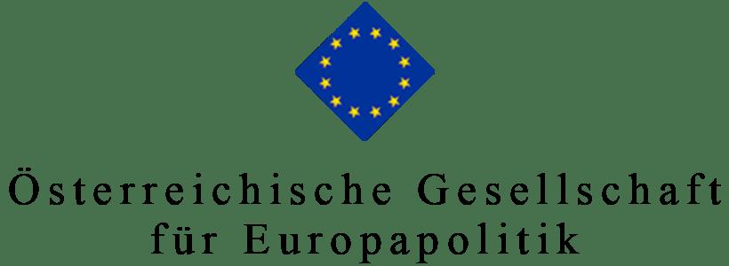 Österreichische Gesellschaft für Europapolitik