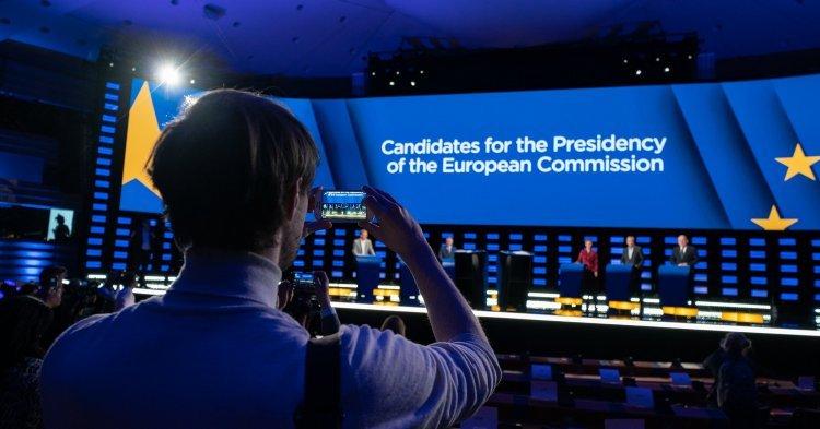 Die Zukunft des EU-SpitzenkandidatInnen-Verfahrens