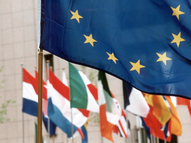 Europa wird's schon richten – oder doch nicht? (Gastkommentar, Der Standard)