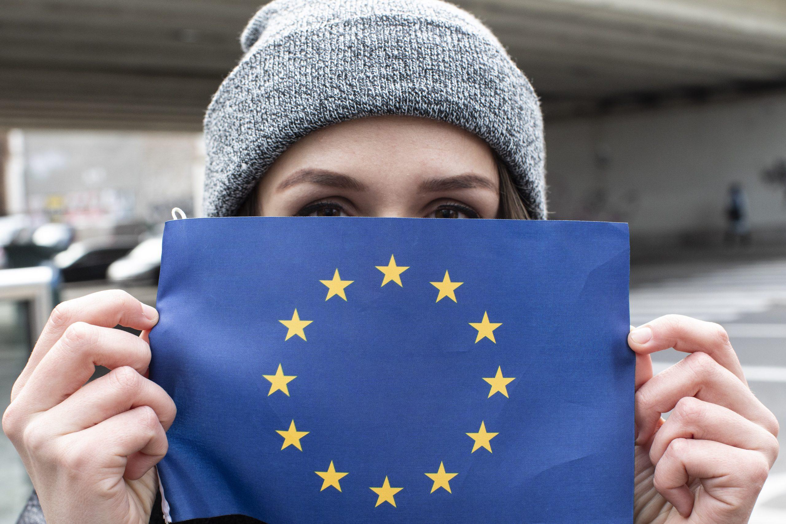 Startschuss zur EU-Zukunftsdebatte – ÖGfE-Umfragen: 15.039 Jugendliche und ihre Einstellung zur Europäischen Union